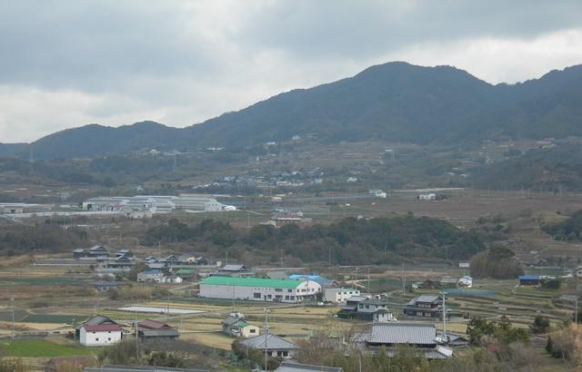 神戸淡路鳴門自動車道5.jpg