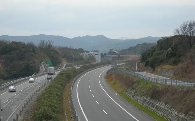 神戸淡路鳴門自動車道8.jpg