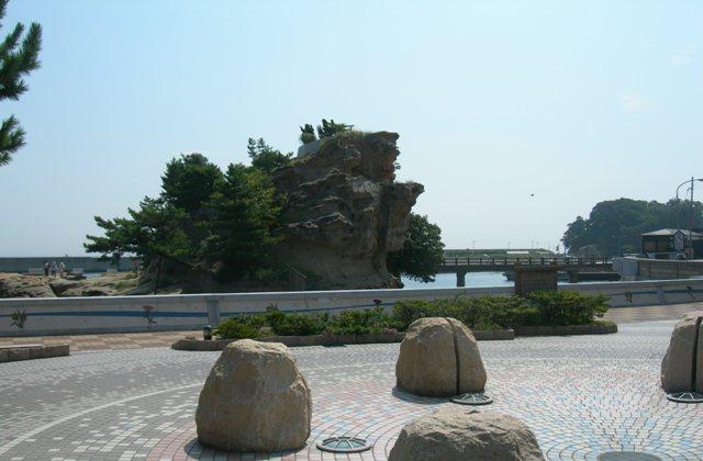 絵島.JPG