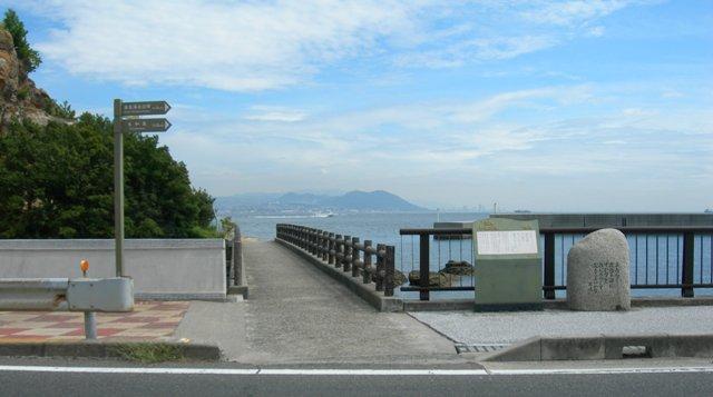 絵島05.JPG