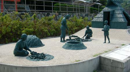 緑の道しるべ大川公園08.JPG