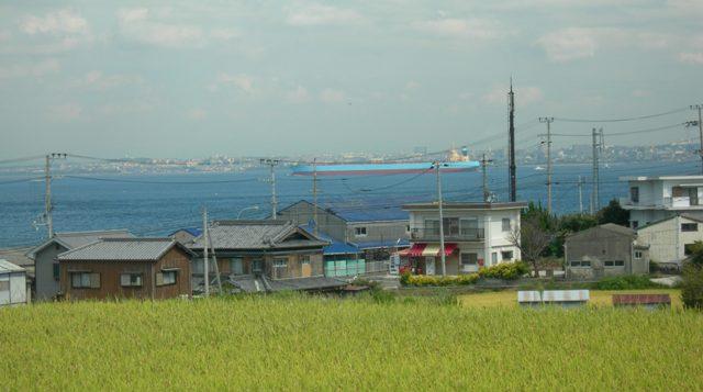 緑の道しるべ大川公園15.JPG