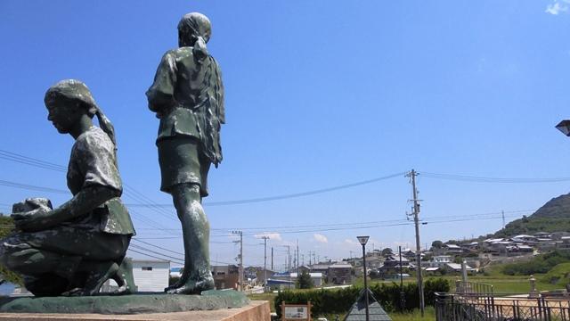 緑の道しるべ大川公園6.jpg