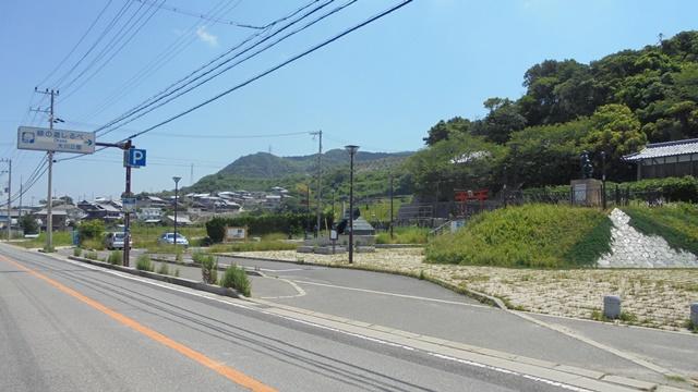 緑の道しるべ大川公園9.jpg