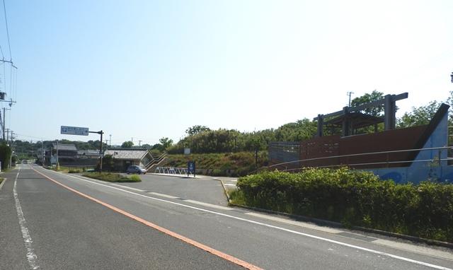 緑の道しるべ角川公園3.jpg