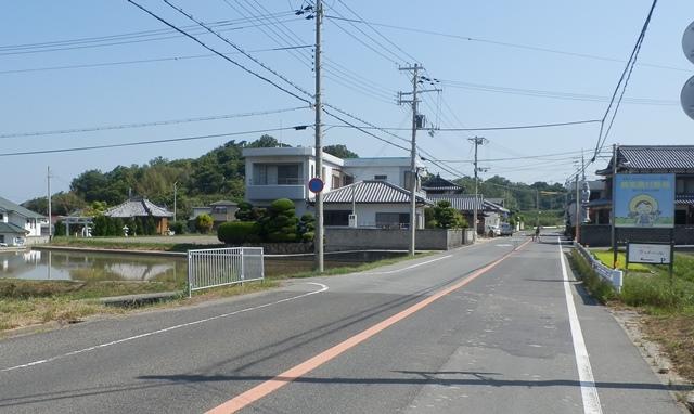 緑の道しるべ角川公園8.jpg