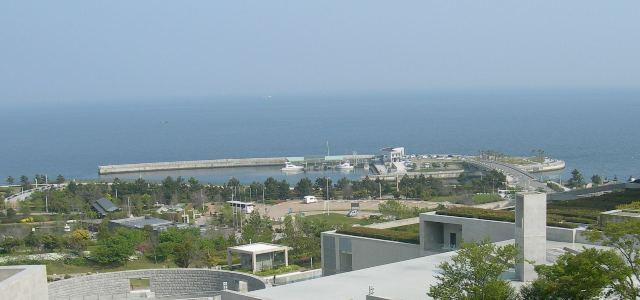 翼港01.JPG