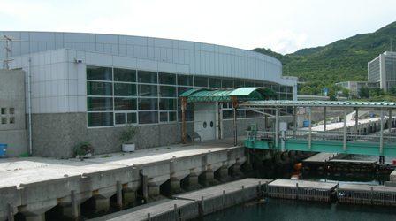 翼港10.JPG