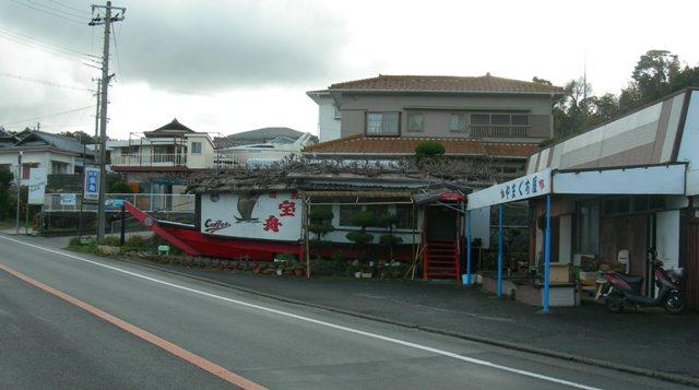 船瀬地区1.JPG