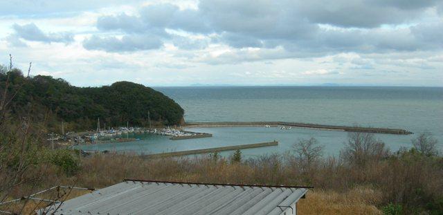 船瀬地区2.JPG