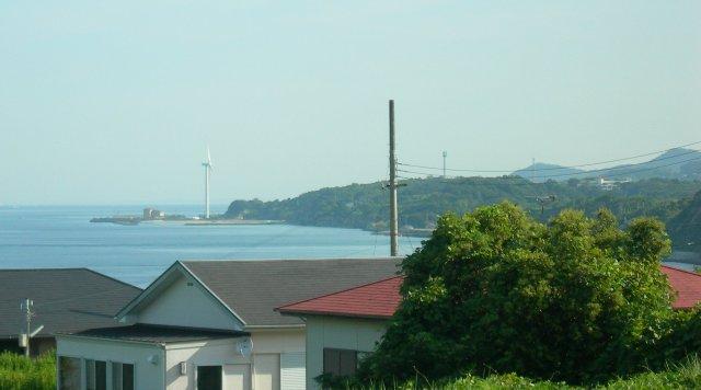船瀬地区5.JPG