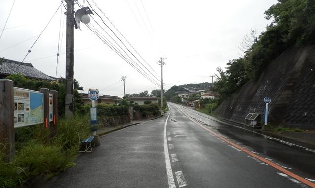 船瀬漁港.jpg