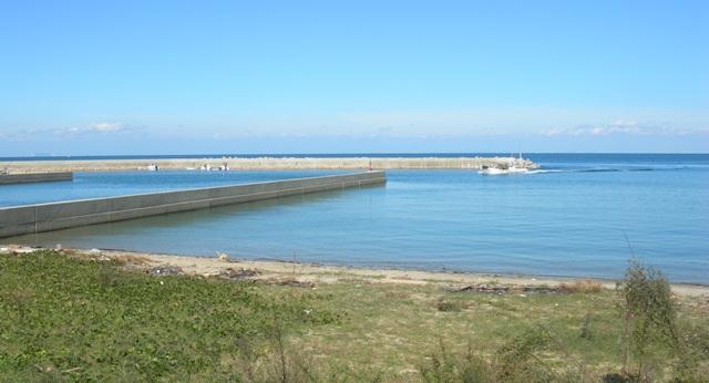 船瀬漁港05.JPG