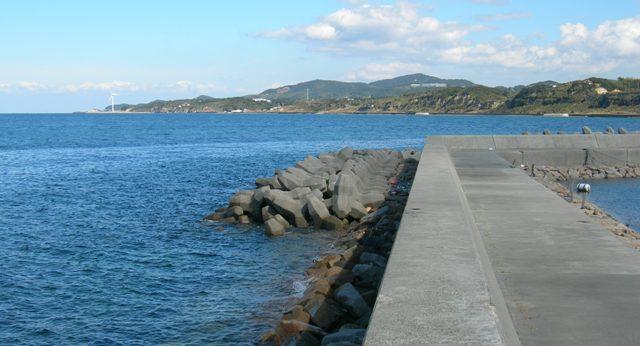 船瀬漁港12.JPG