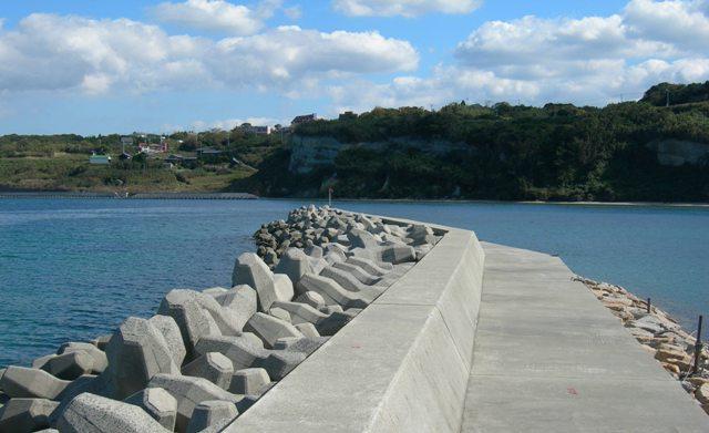 船瀬漁港14.JPG