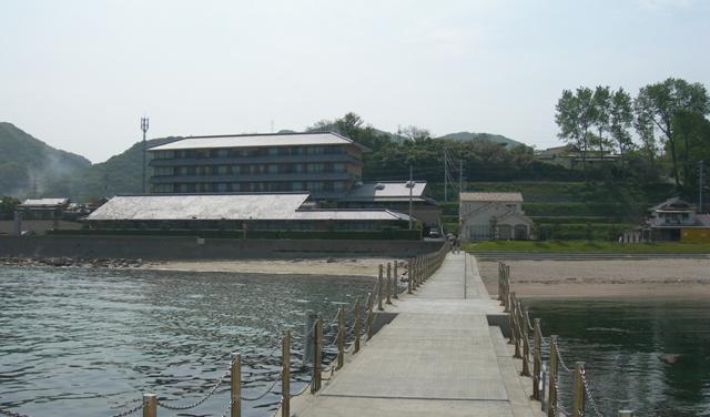 若海の宿7.JPG