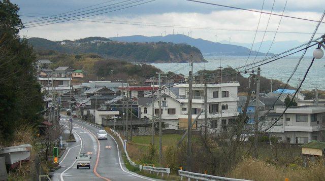 角川地区.JPG