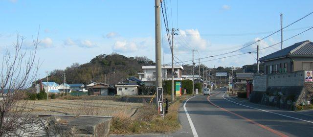 角川地区2.JPG