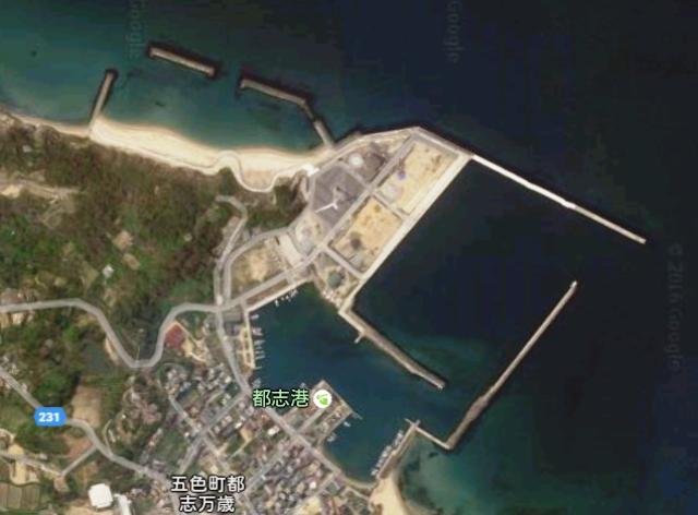 都志港埋立地.png