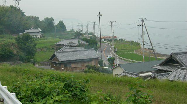 野島地区11.jpg