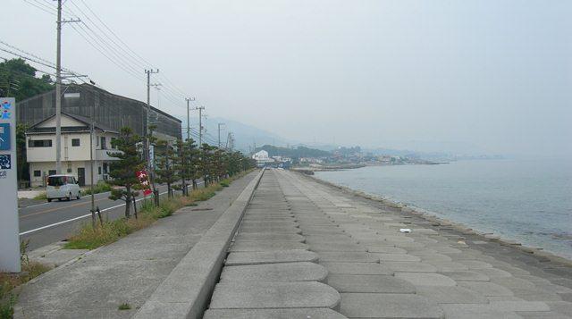 野島地区15.jpg