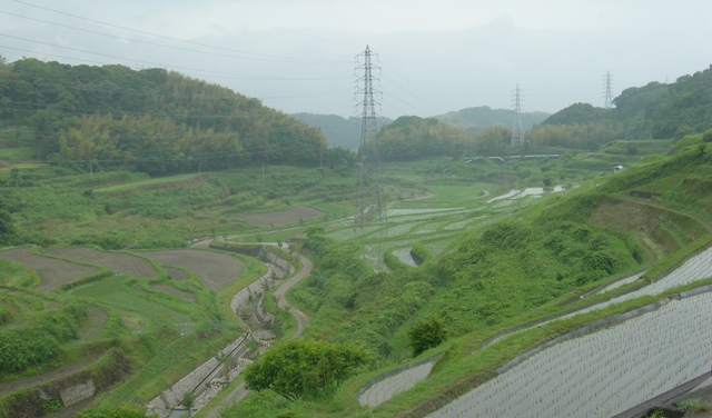 長沢09.JPG