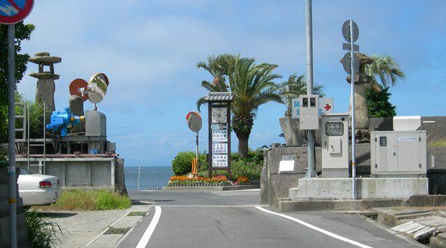阿万海水浴場11.jpg