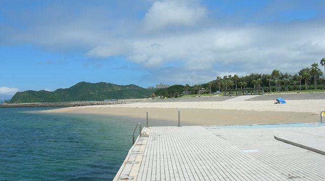 阿万海水浴場28.jpg