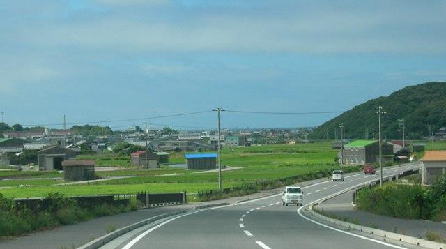 阿万海水浴場8.jpg