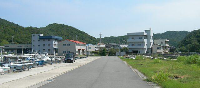 阿那賀漁港01.JPG