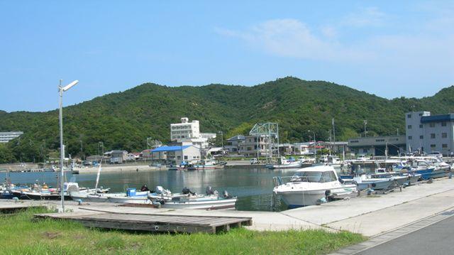 阿那賀漁港02.JPG