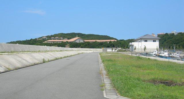 阿那賀漁港04.JPG