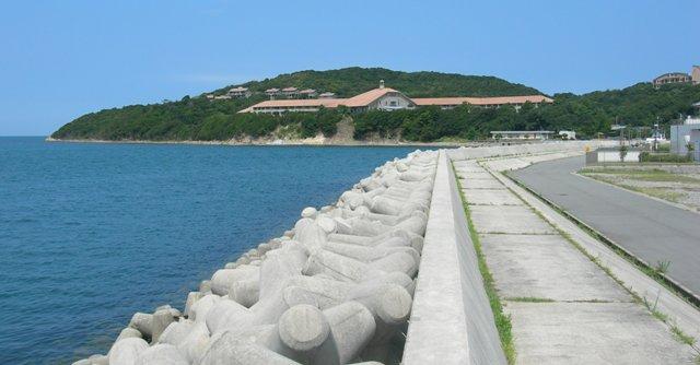 阿那賀漁港06.JPG