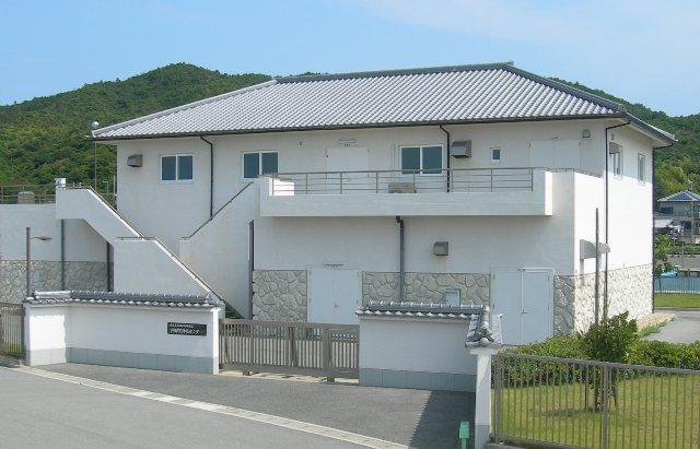 阿那賀漁港08.JPG