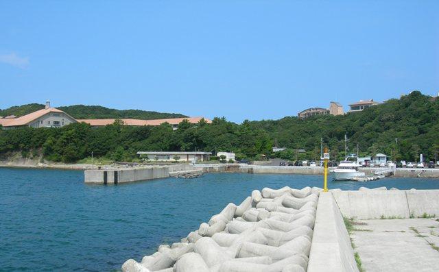 阿那賀漁港09.JPG