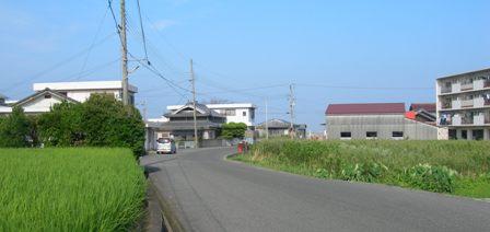 鳥飼漁港01.JPG