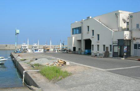鳥飼漁港05.JPG