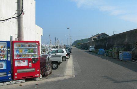 鳥飼漁港06.JPG