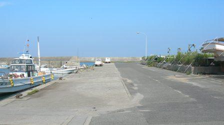 鳥飼漁港09.JPG