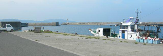 鳥飼漁港14.JPG
