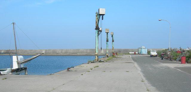 鳥飼漁港15.JPG