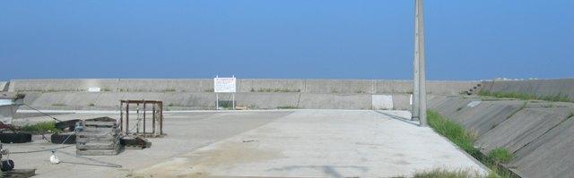 鳥飼漁港16.JPG