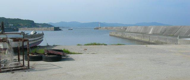 鳥飼漁港17.JPG