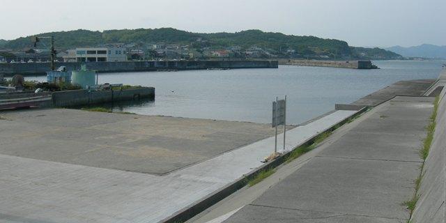 鳥飼漁港18.JPG