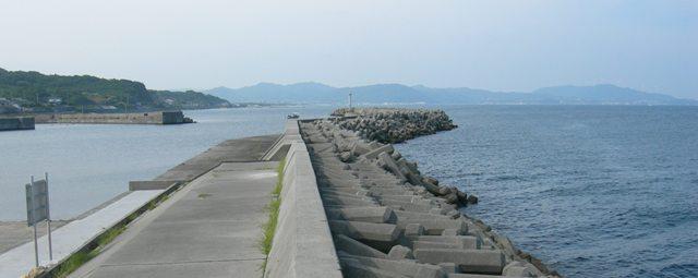 鳥飼漁港19.JPG