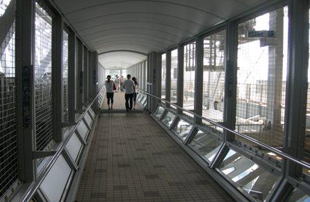 鳴門公園16.JPG