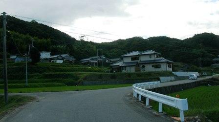 TOTOシーウィンド04.JPG