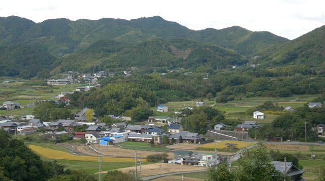TOTOシーウィンド06.JPG