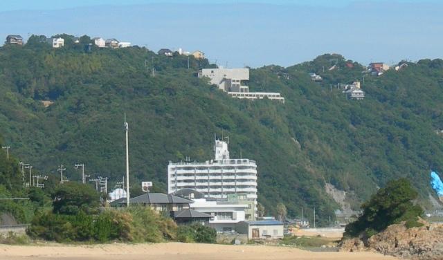 TOTOシーウィンド24.JPG