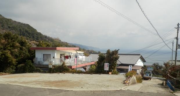 おれんじ荘15.jpg